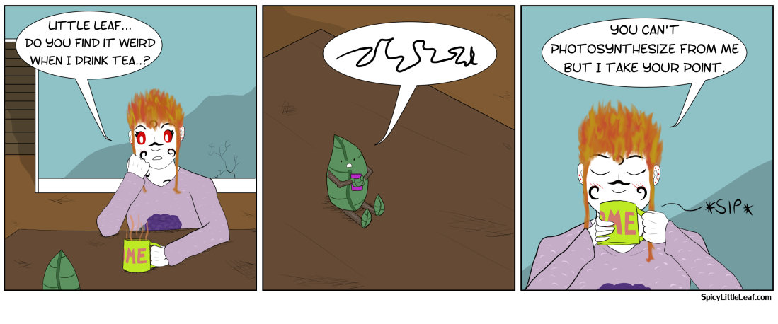 sll 2 - photosynthesis.png