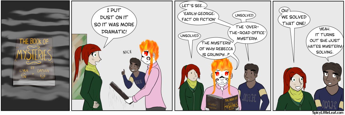 sll 28 - bookish mysteries.png