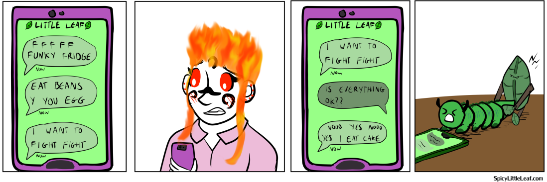 sll 38 - cryptic messages.png