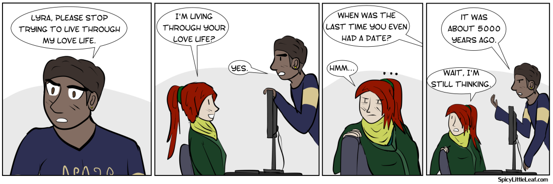 sll 44 - love life living.png
