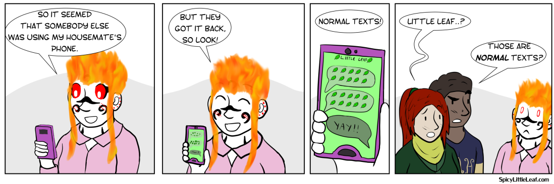 sll 49 - normal texts.png