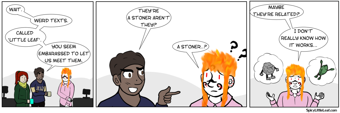 sll 50 - stoner.png