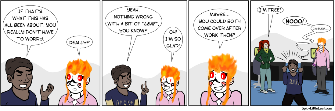 sll 51 - after work.png