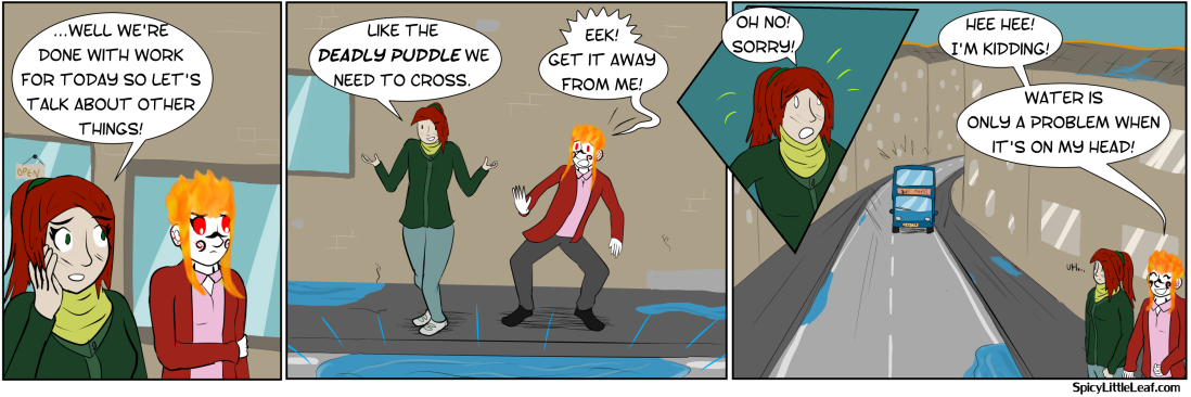 sll 54 - deadly puddle.png