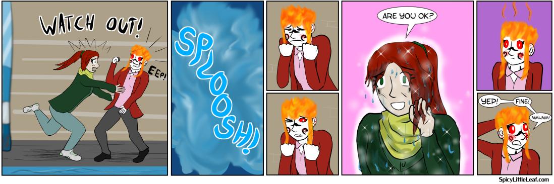 sll 55 - sploosh.png